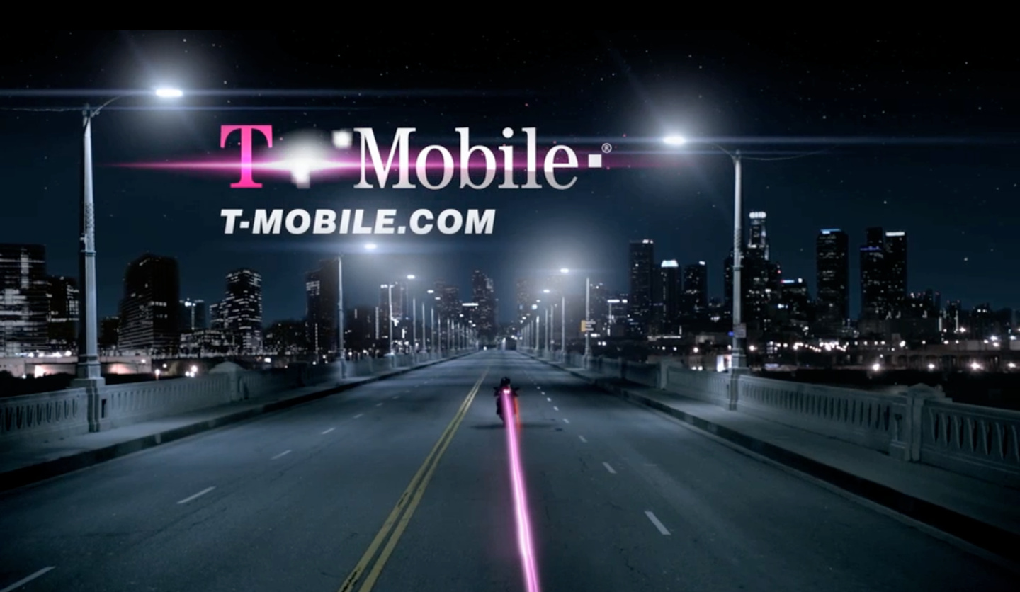 TMobile-No-TV-Commercial-07.jpg