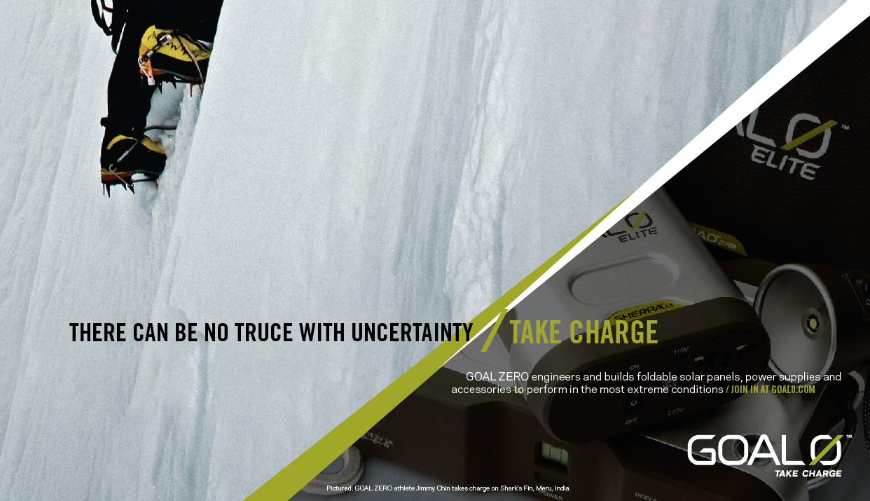 GoalZero-Brand-Advertising-05.jpg
