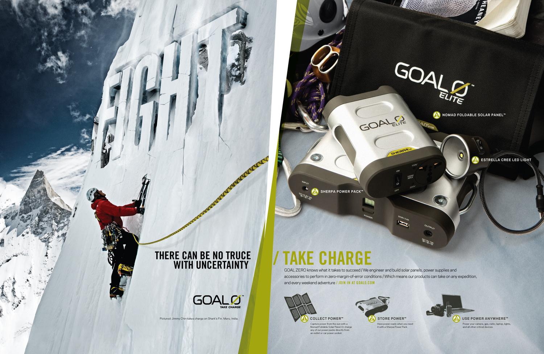 GoalZero-Brand-Advertising-06.jpg