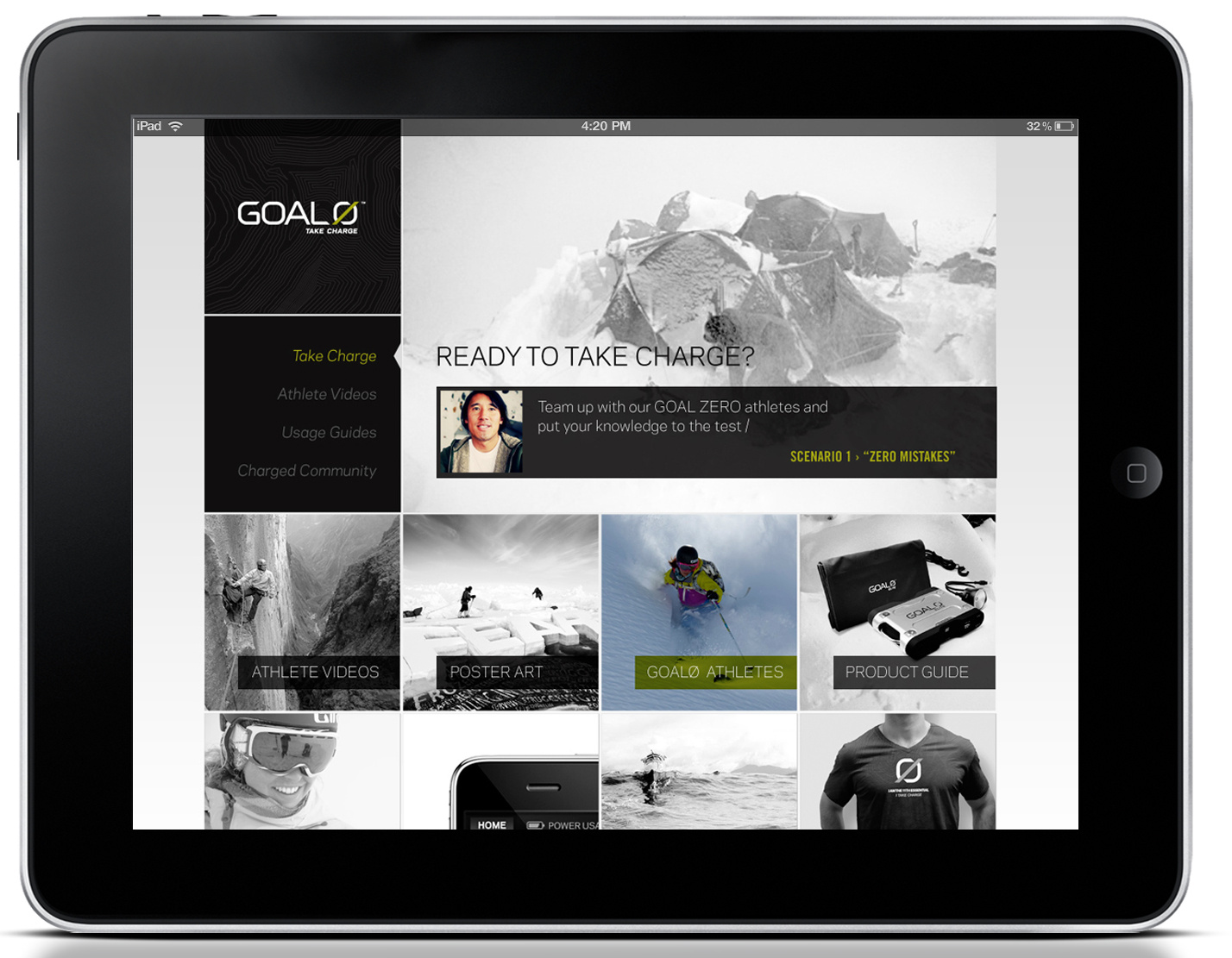 GoalZero-Brand-Advertising-08.jpg