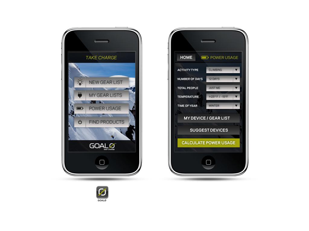 GoalZero-Brand-Advertising-09.jpg