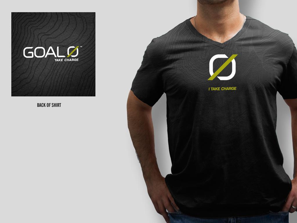 GoalZero-Merch-Design.jpg