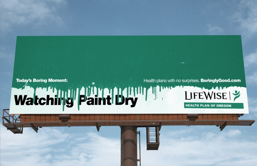 LifeWise-BoringlyGood-Billboard.jpg