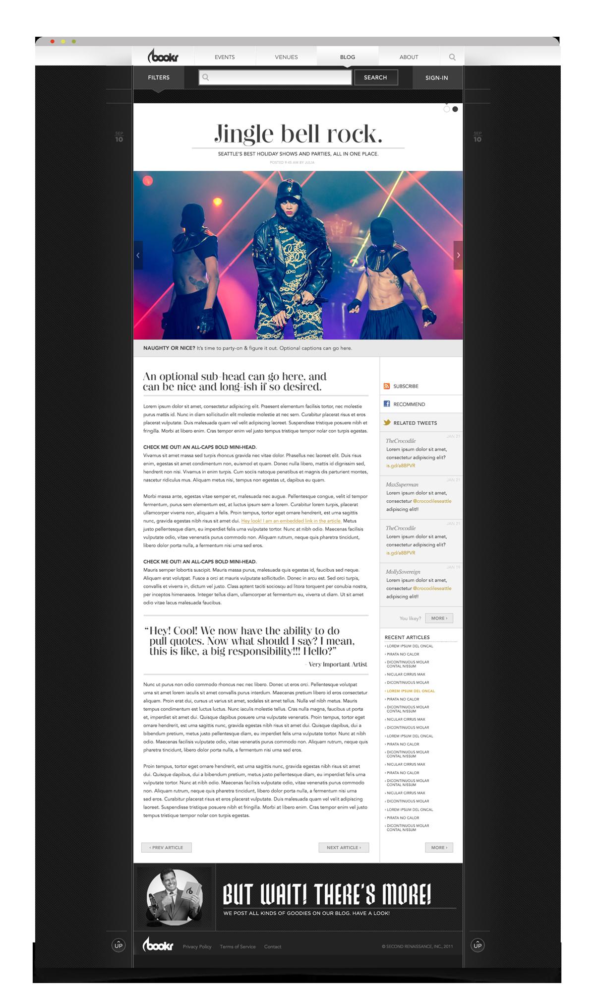 Bookr-Website-Blog.png