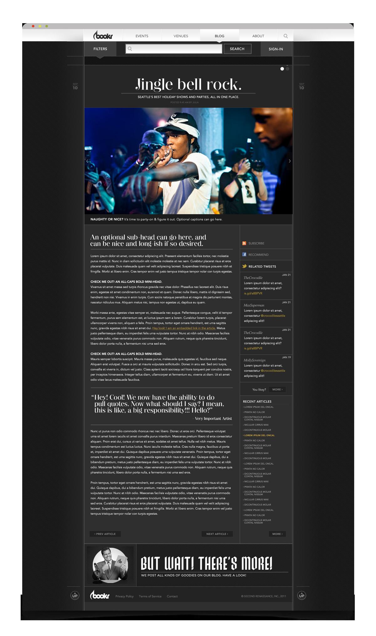 Bookr-Website-Blog2.png