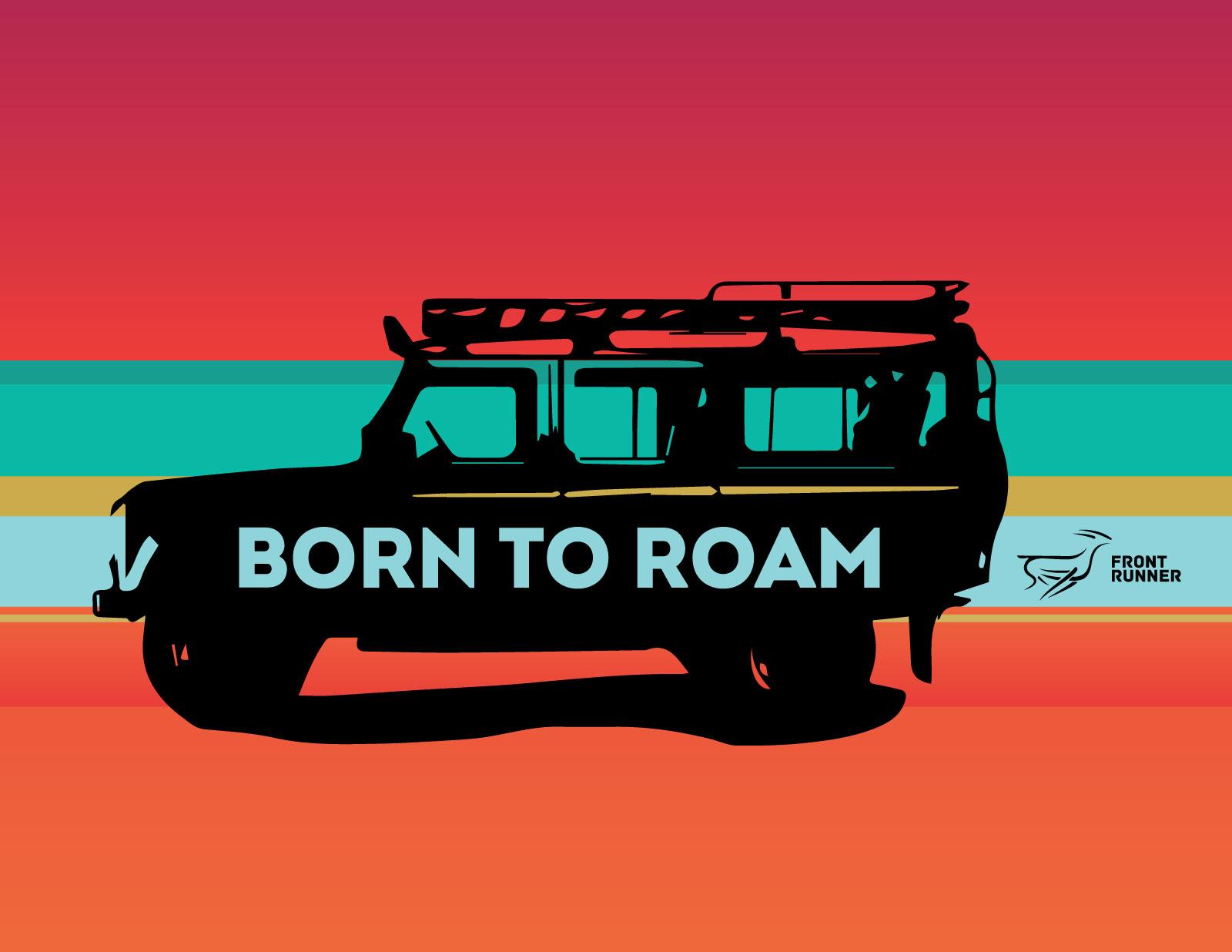 Front-Runner-RoamArt-Rover2.jpg