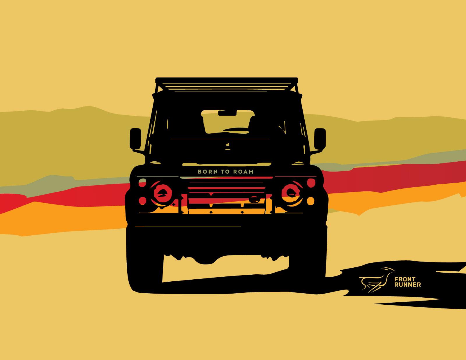 Front-Runner-RoamArt-Rover1.jpg