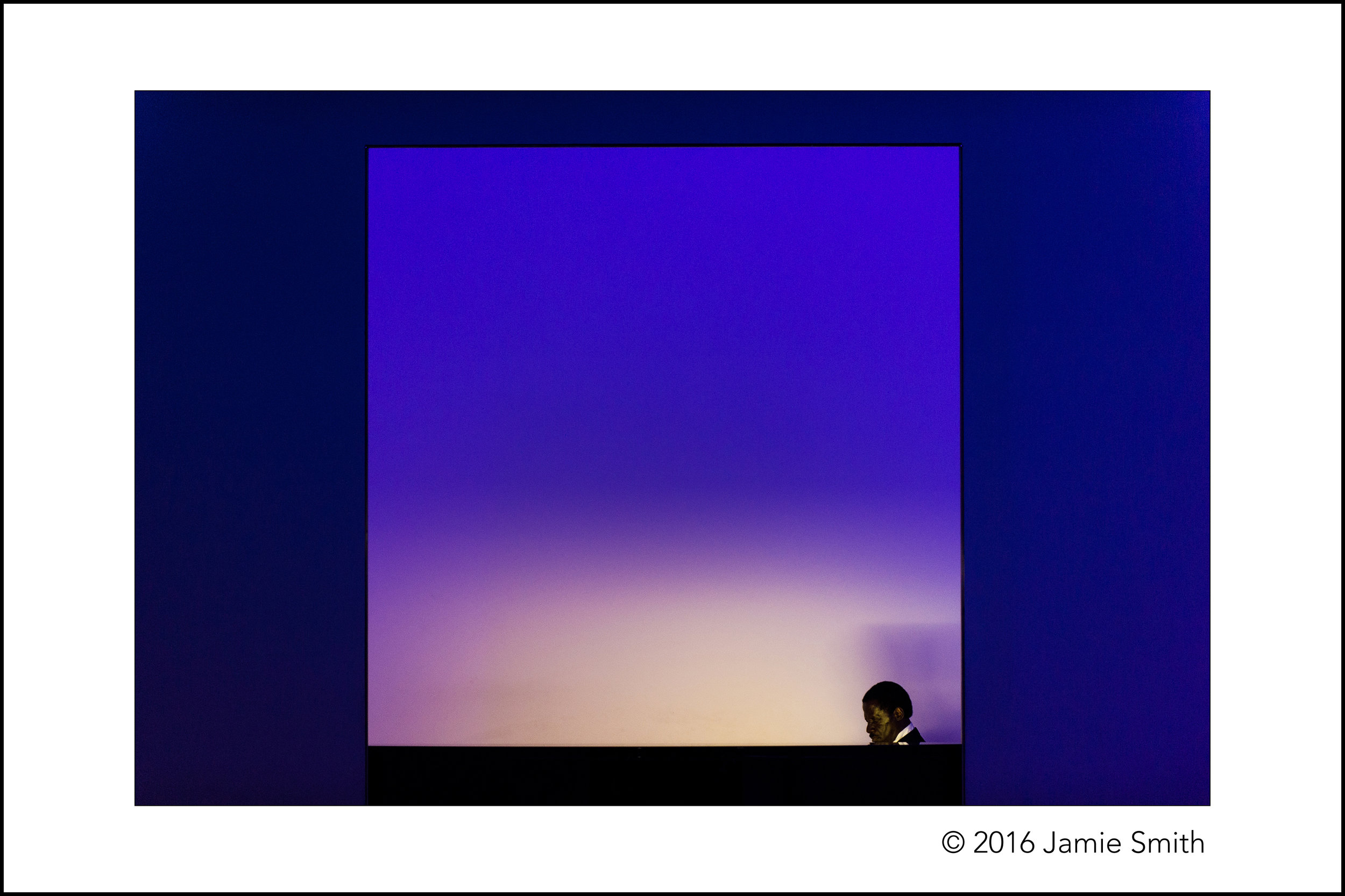 20160613_untitled_1059.jpg