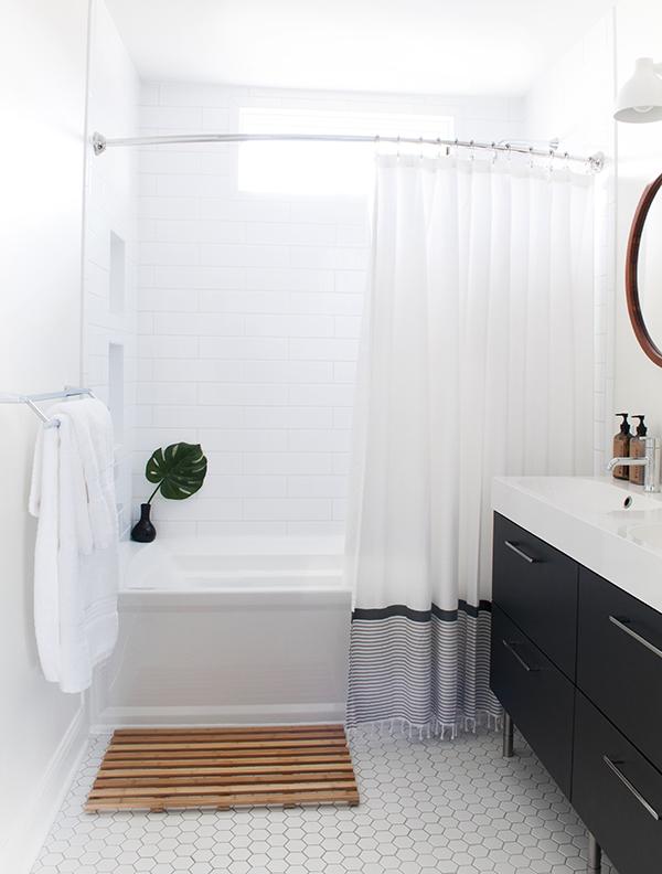 BathroomInspo3.jpg