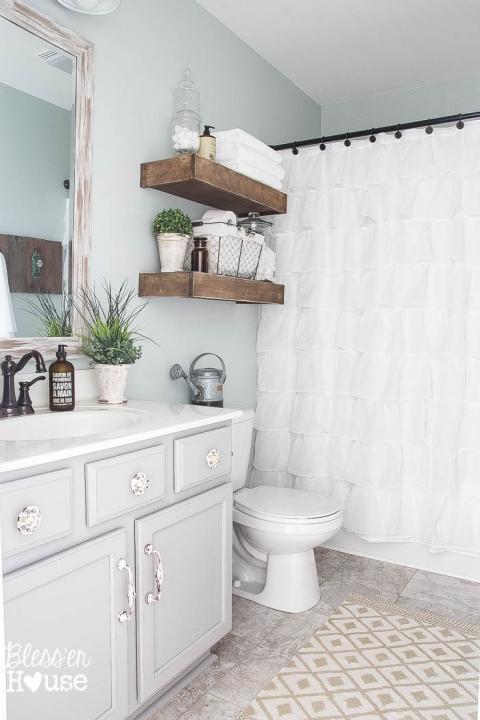 BathroomInspo4.jpg