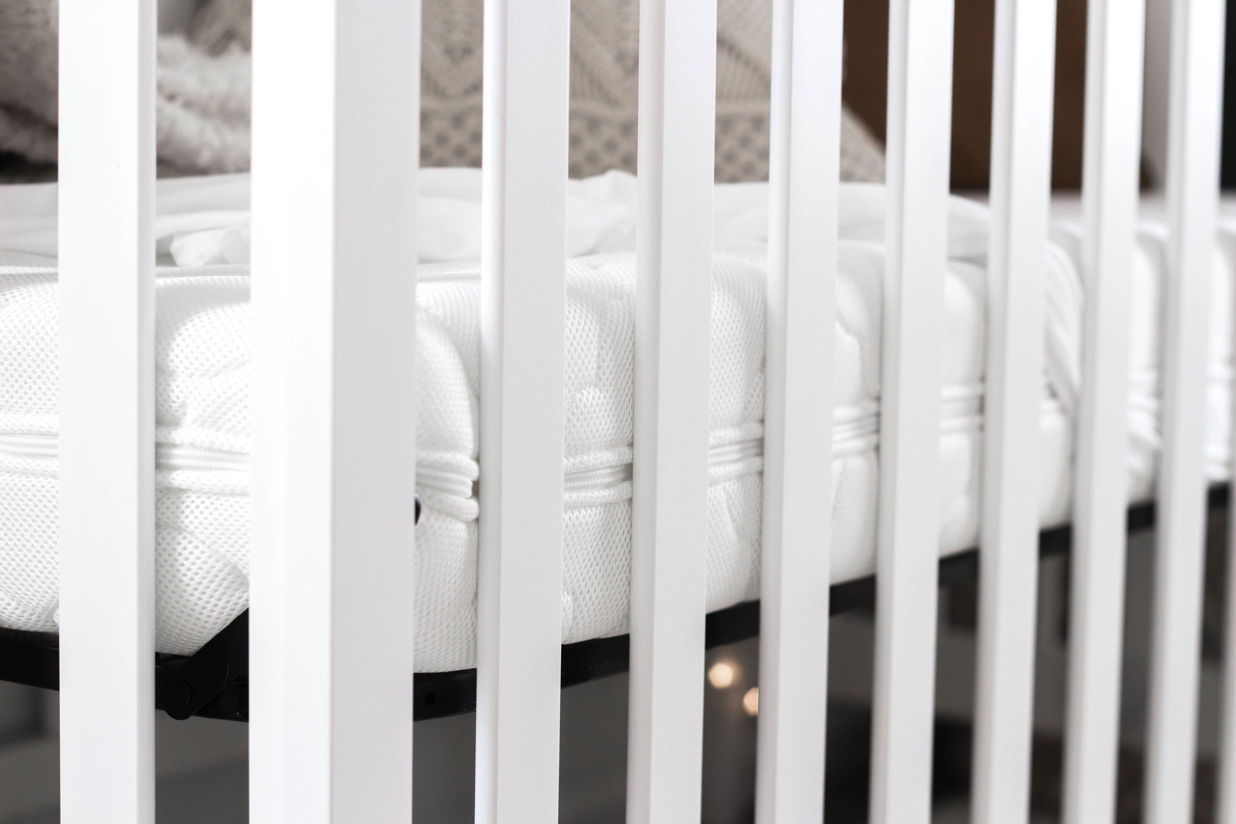 Newton Baby Crib Mattress