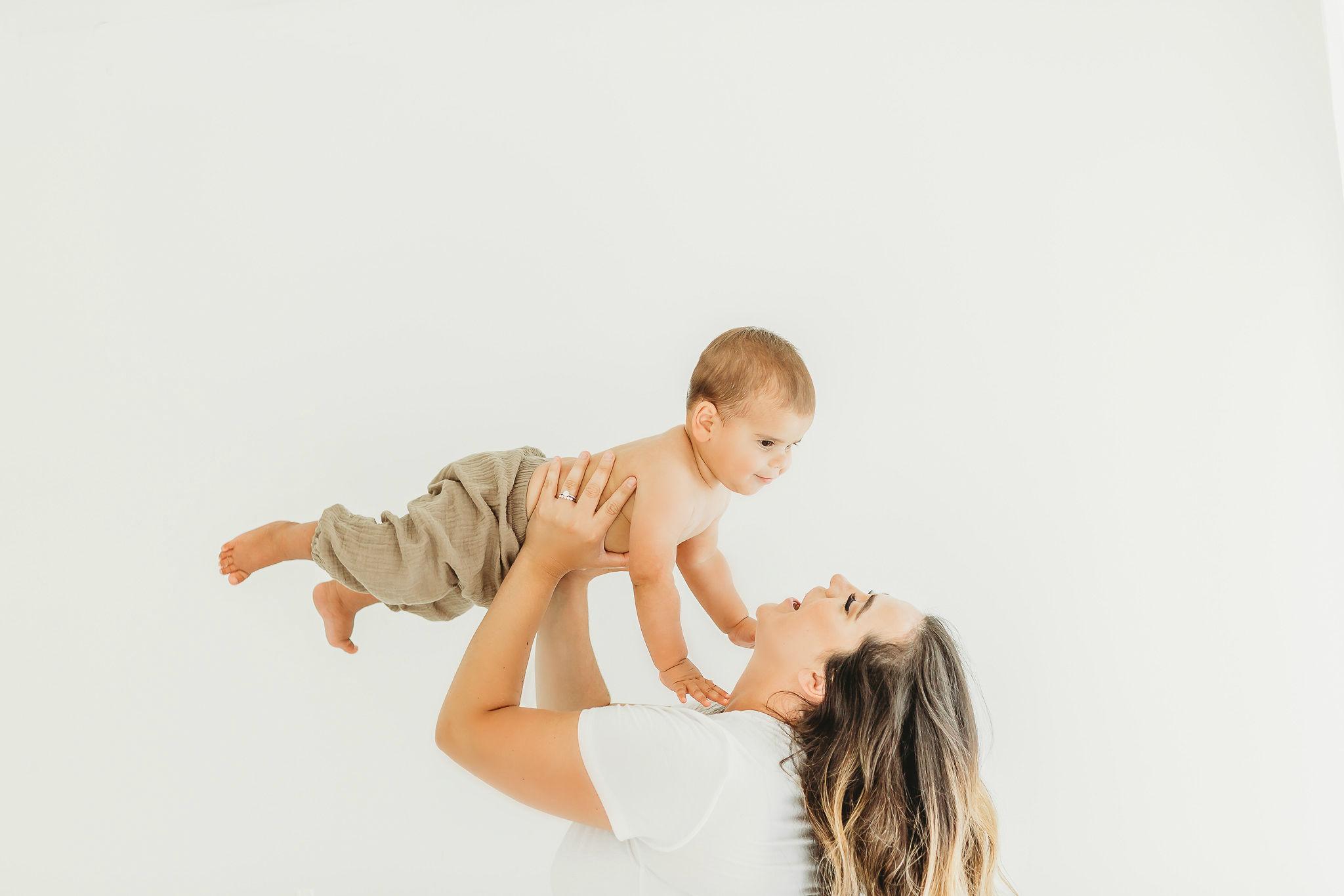 @Balkanina & son