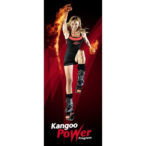 Kangoo power.jpg