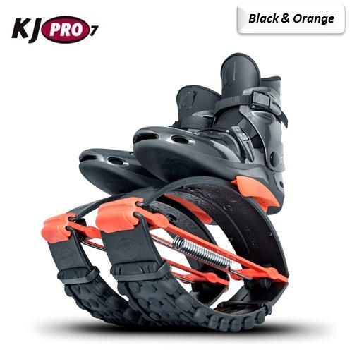 KJ - Black & Orange PRO 2.jpg