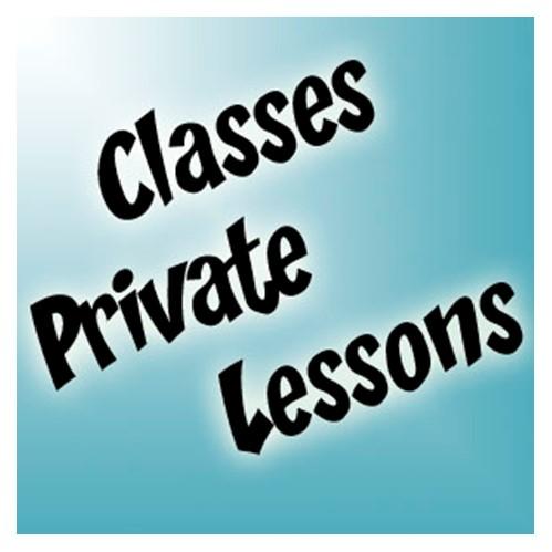 KJ Private Class Button.jpg