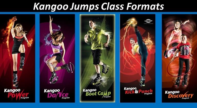 KJ 5 class formats.jpg
