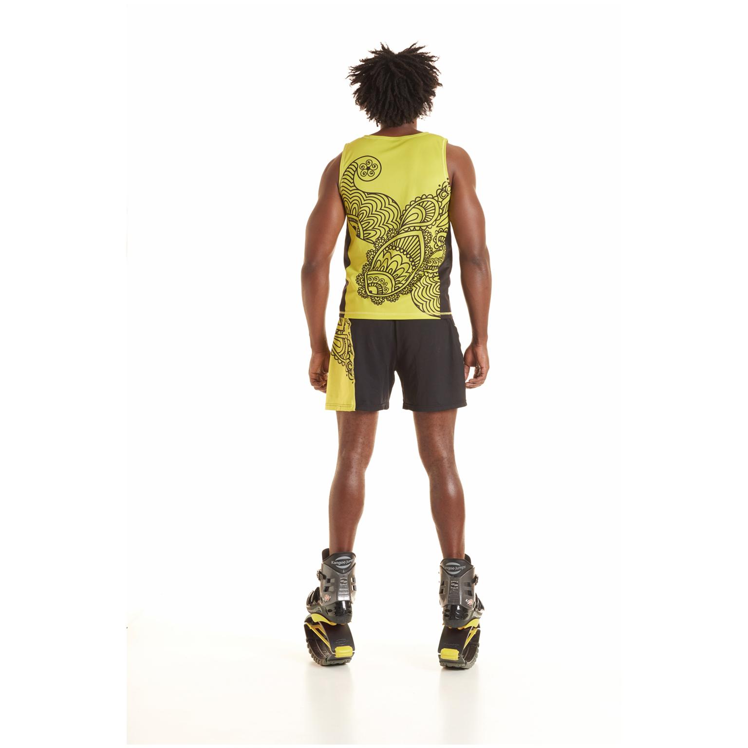 Mens Tank & Shorts (1).PNG