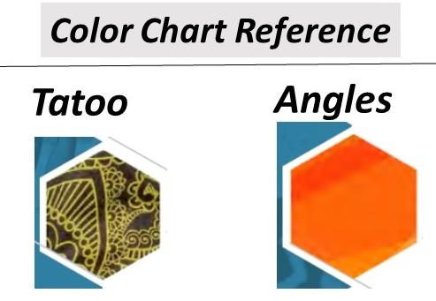 Colors - Mens.jpg