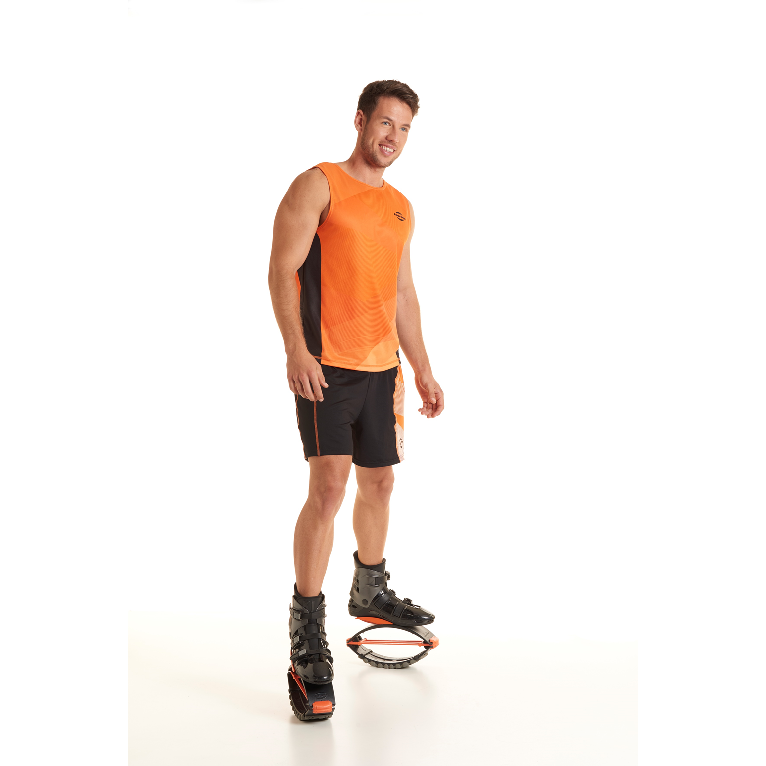 Mens Tank & Shorts (4).PNG