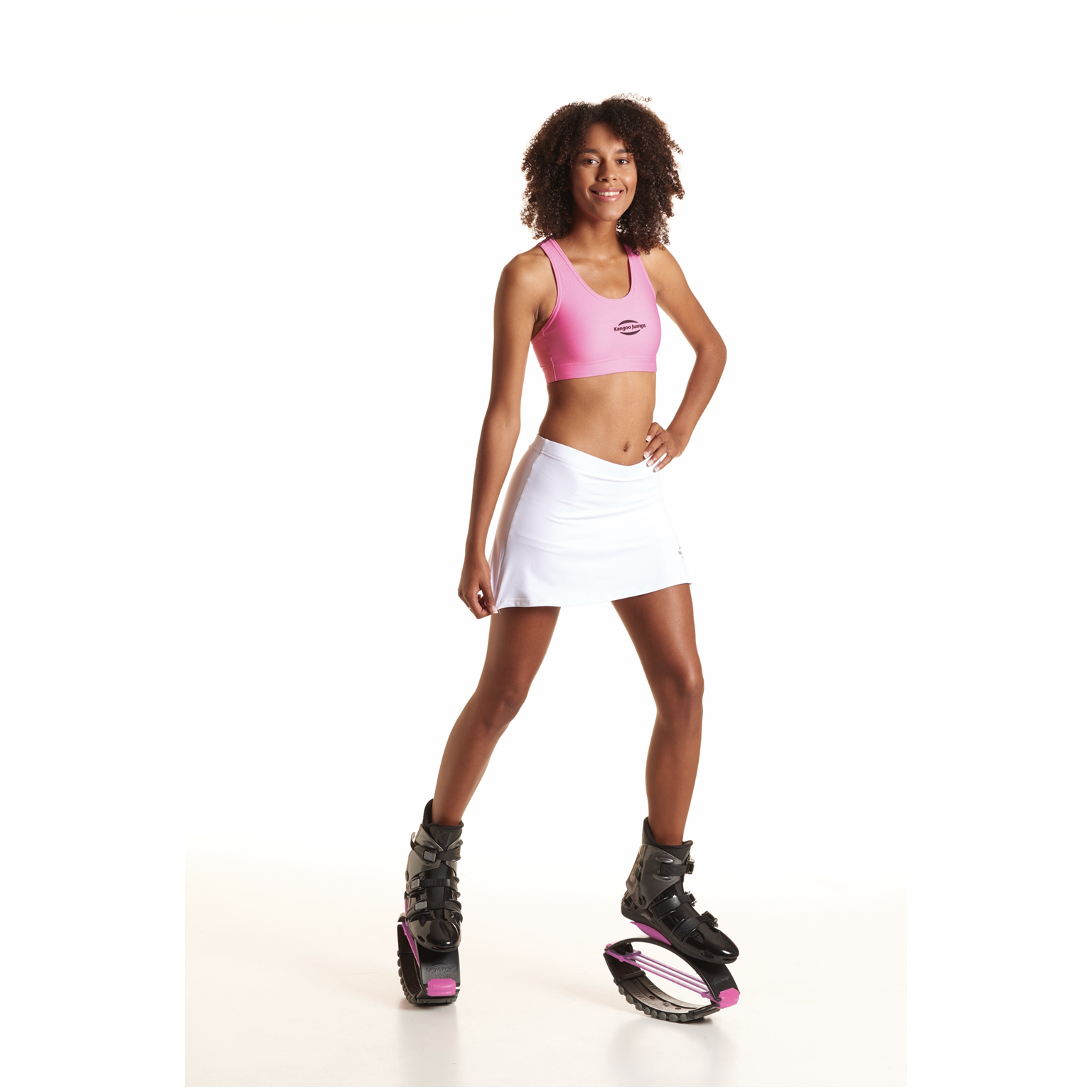 Top & Skirt PINK & White (1).PNG