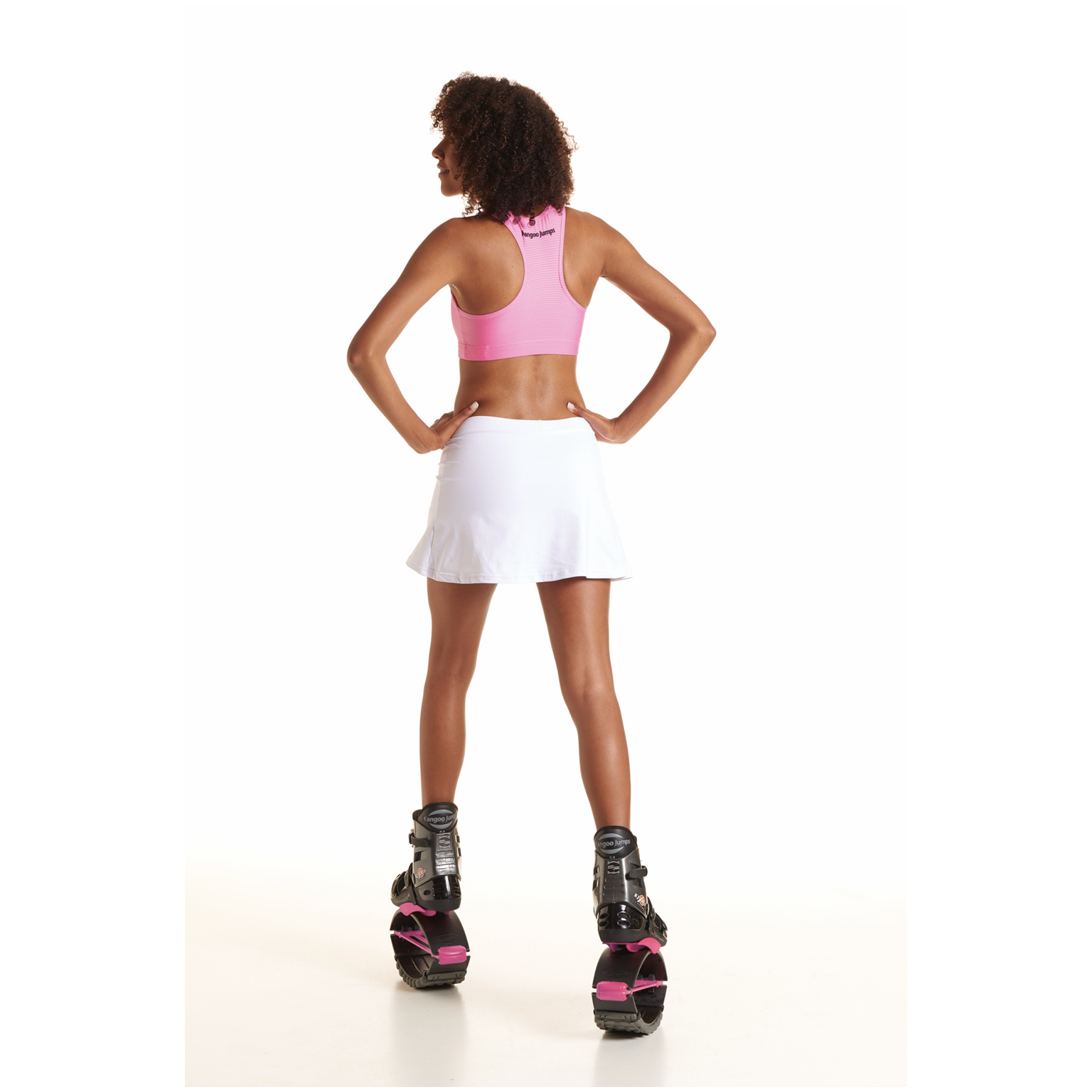 Top & Skirt PINK & White (2).PNG