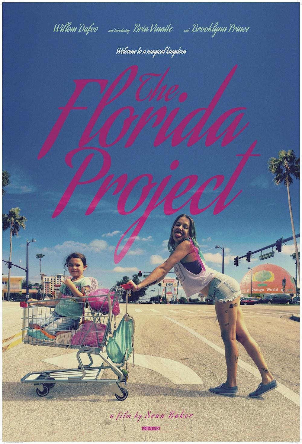 The Florida Project  (2017)  IMDB Link:  https://www.imdb.com/title/tt5649144/