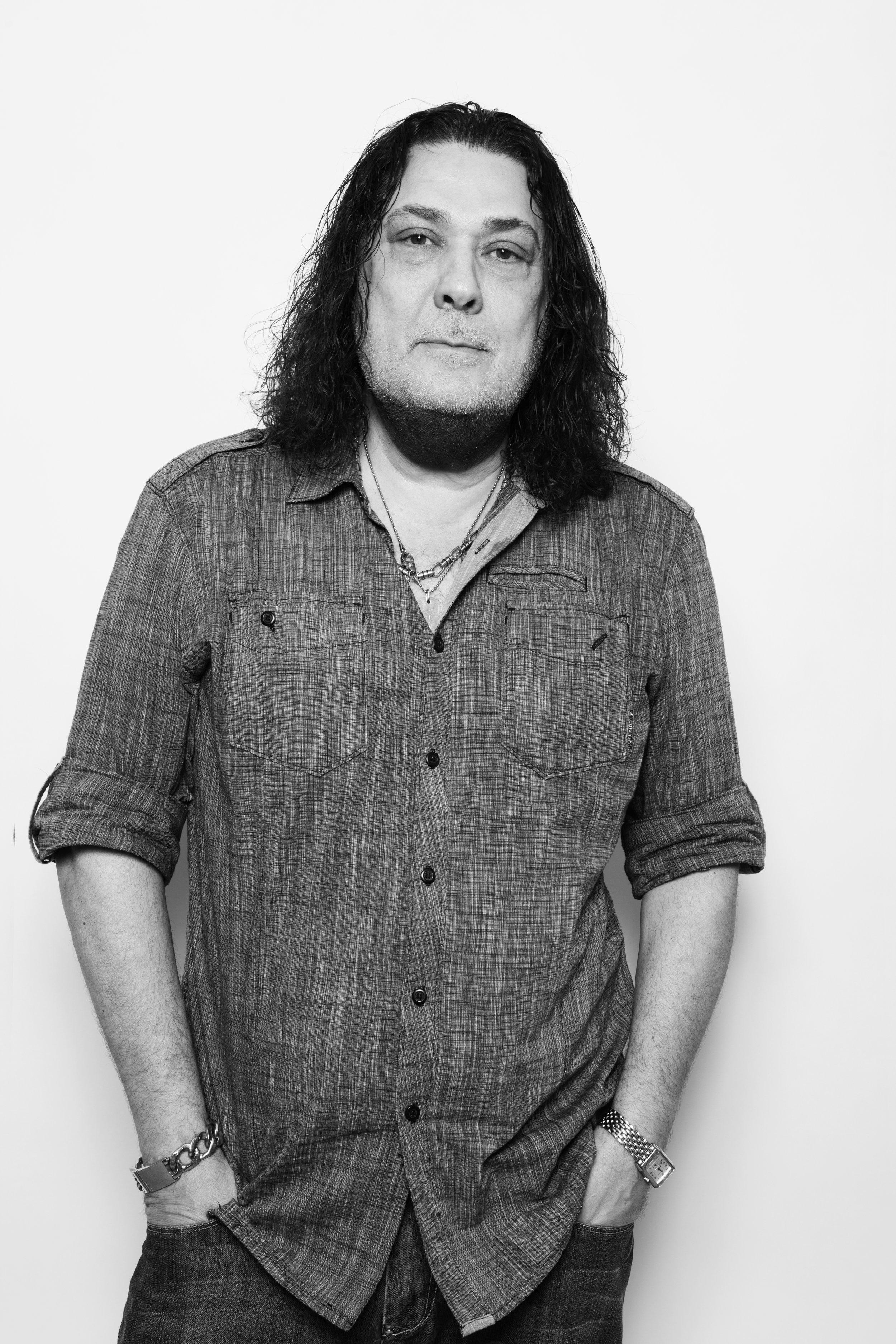 Massimo Pizzoleo