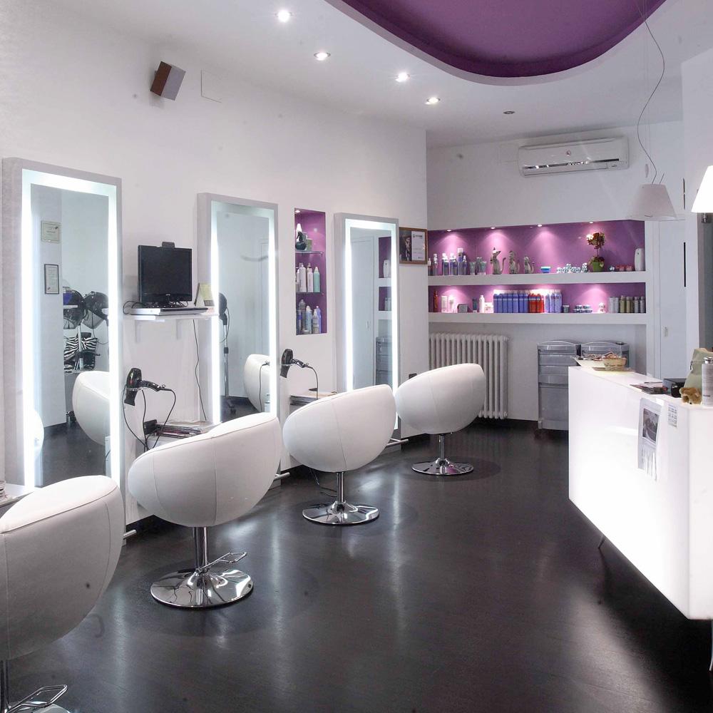 Hair_salons4.jpg