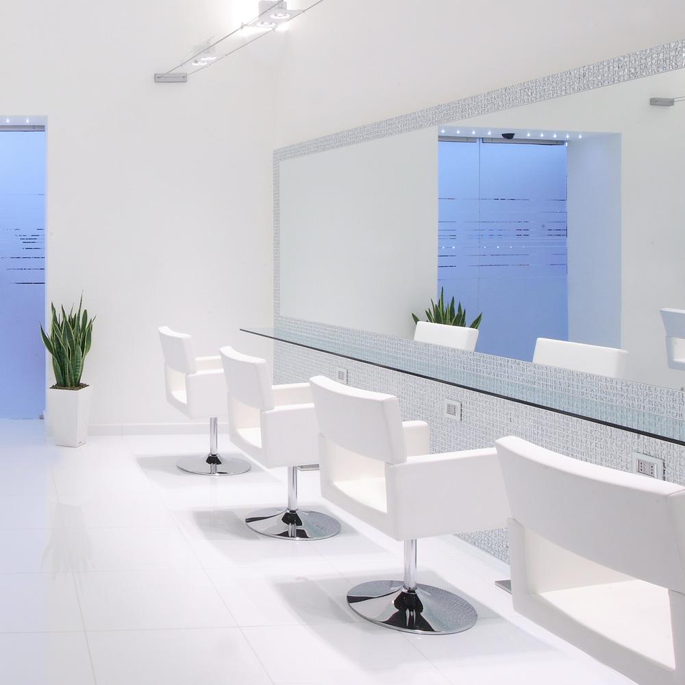 Hair_salons5.jpg