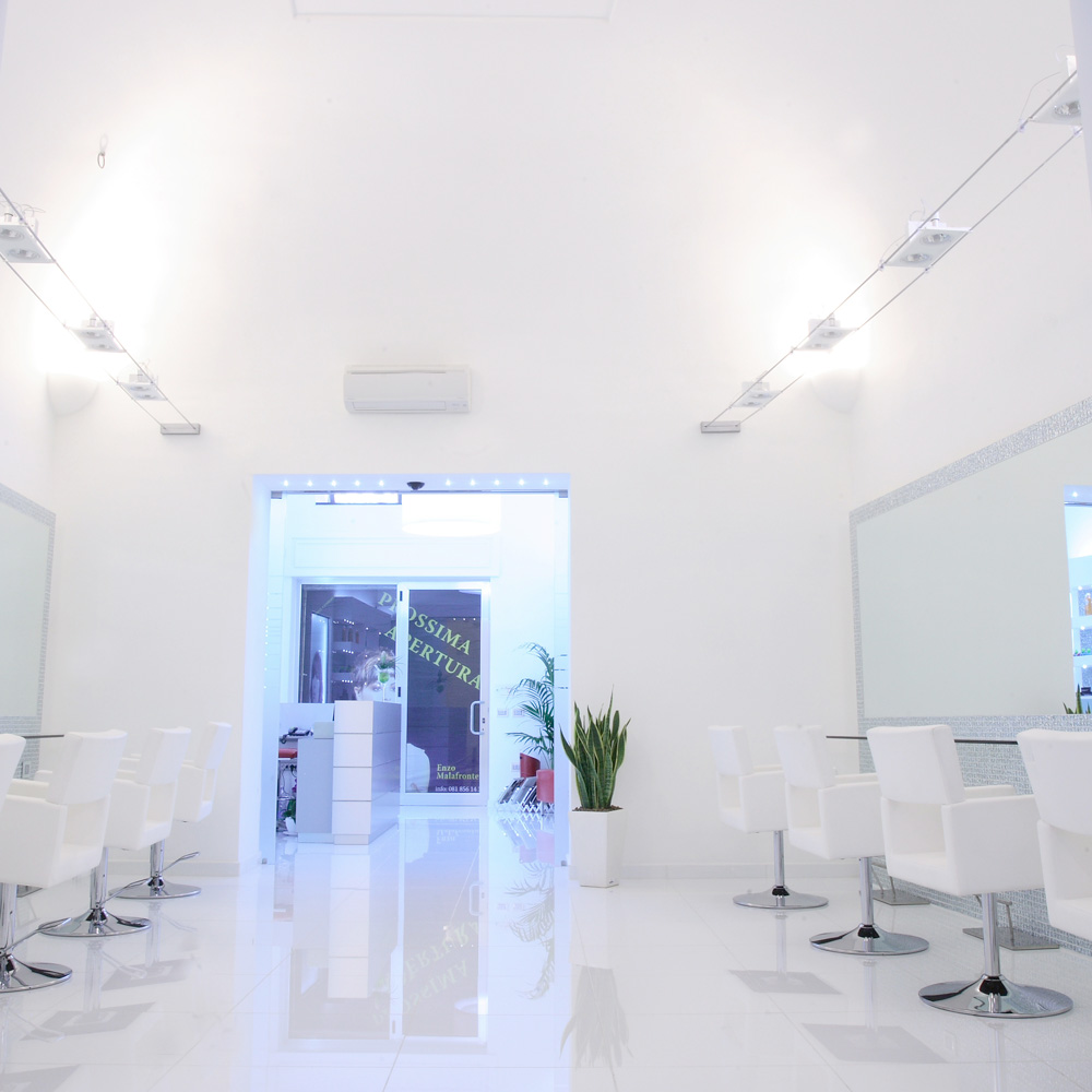 Hair_salons6.jpg