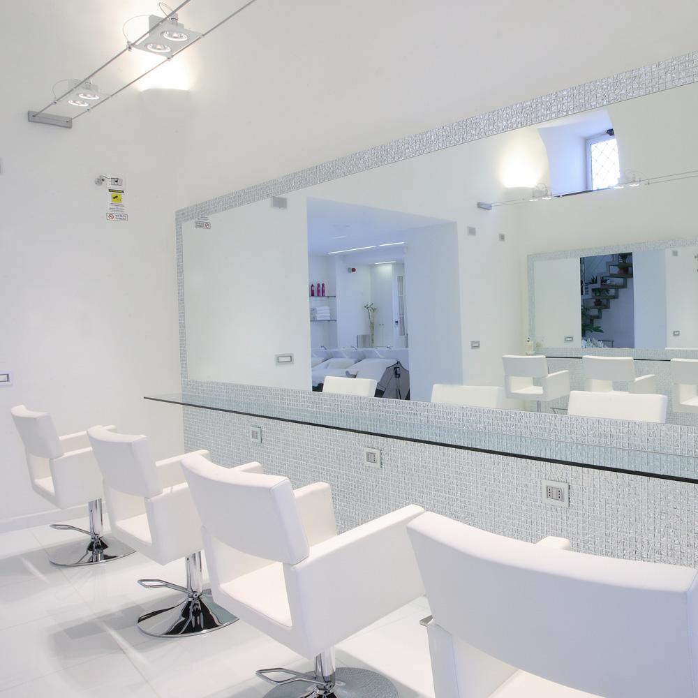 Hair_salons7.jpg