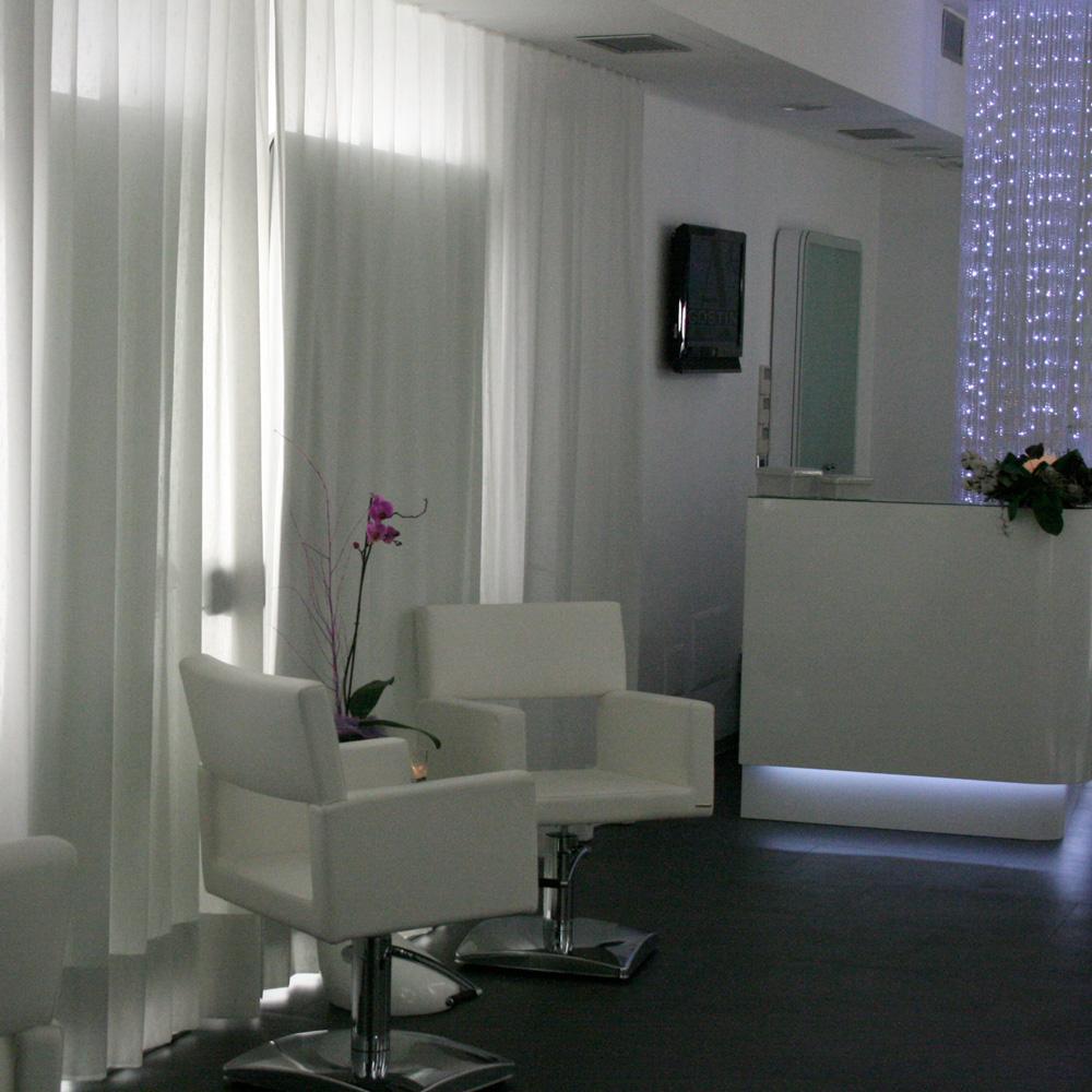Hair_salons11.jpg