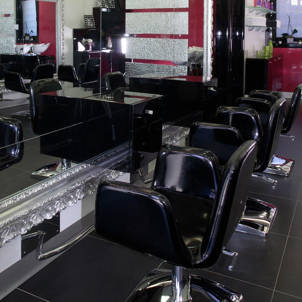 Hair_salons23.jpg