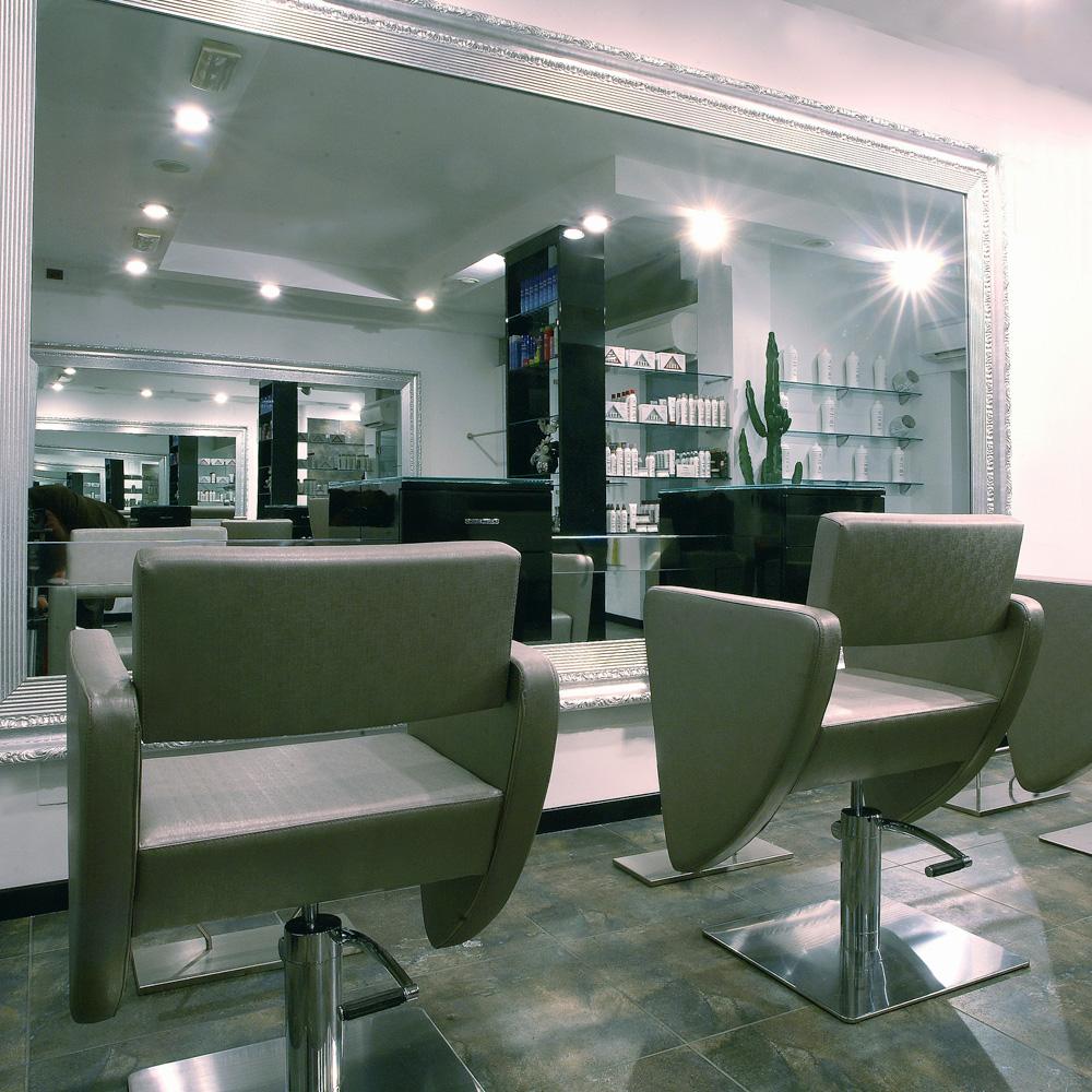 Hair_salons25.jpg