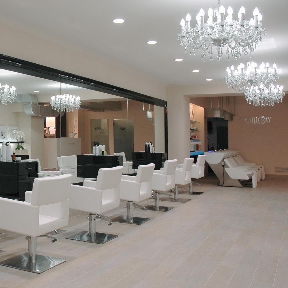 Hair_salons28.jpg