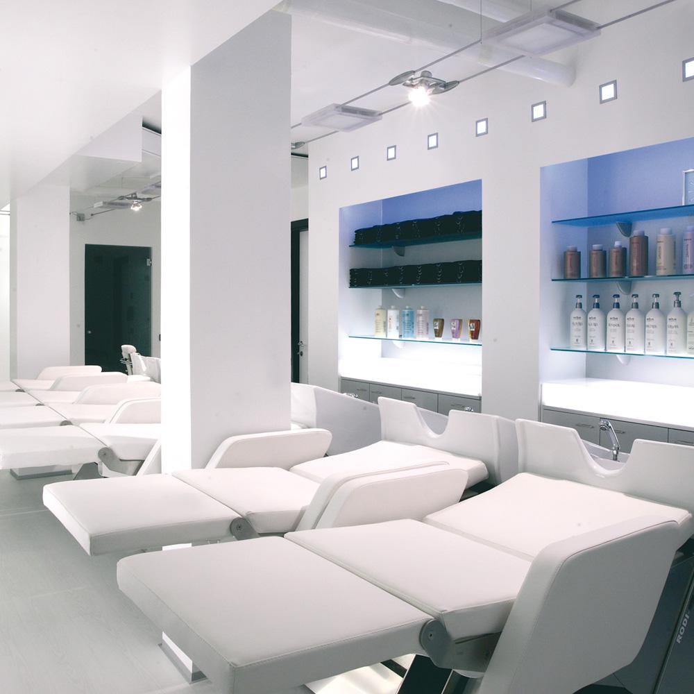 Hair_salons31.jpg