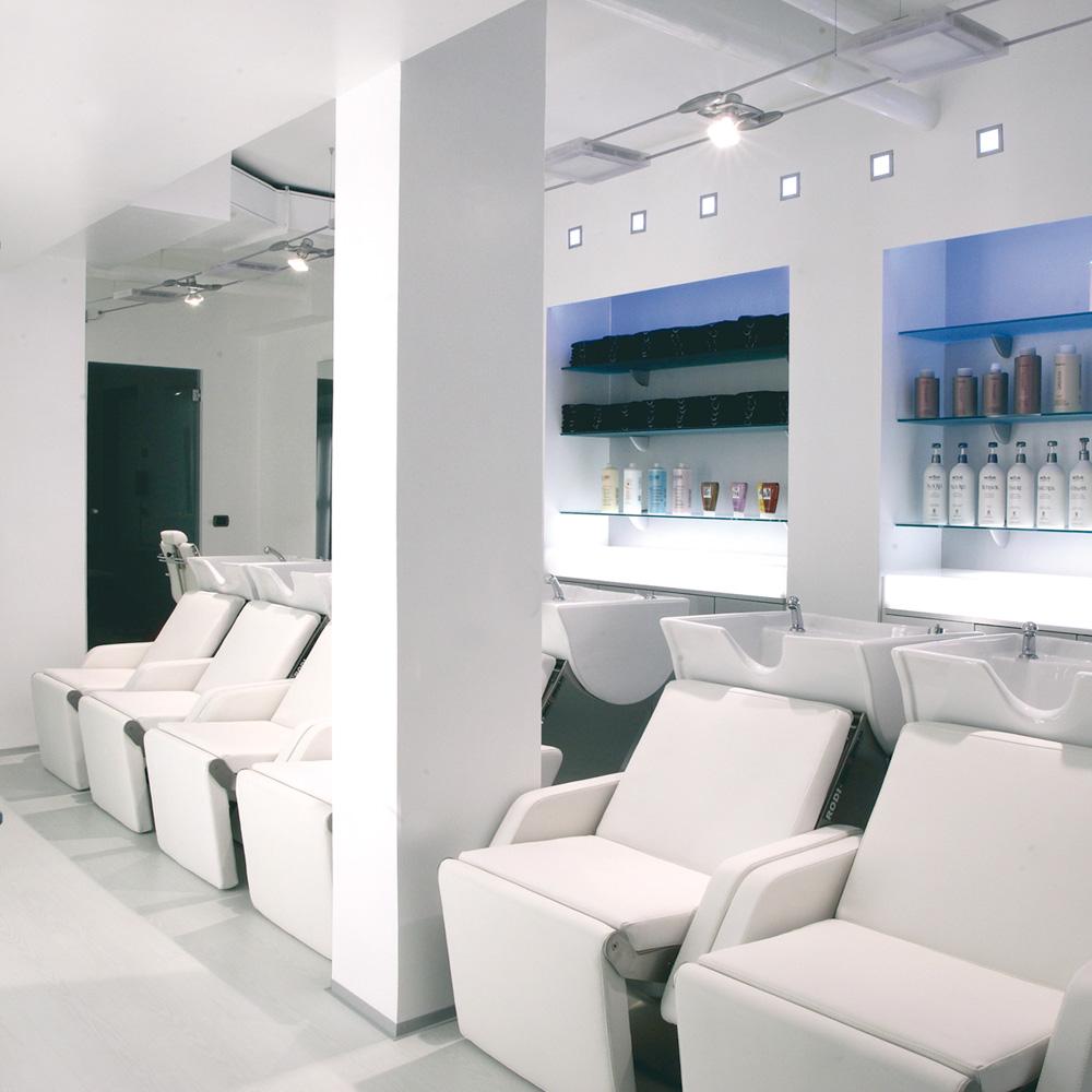 Hair_salons33.jpg