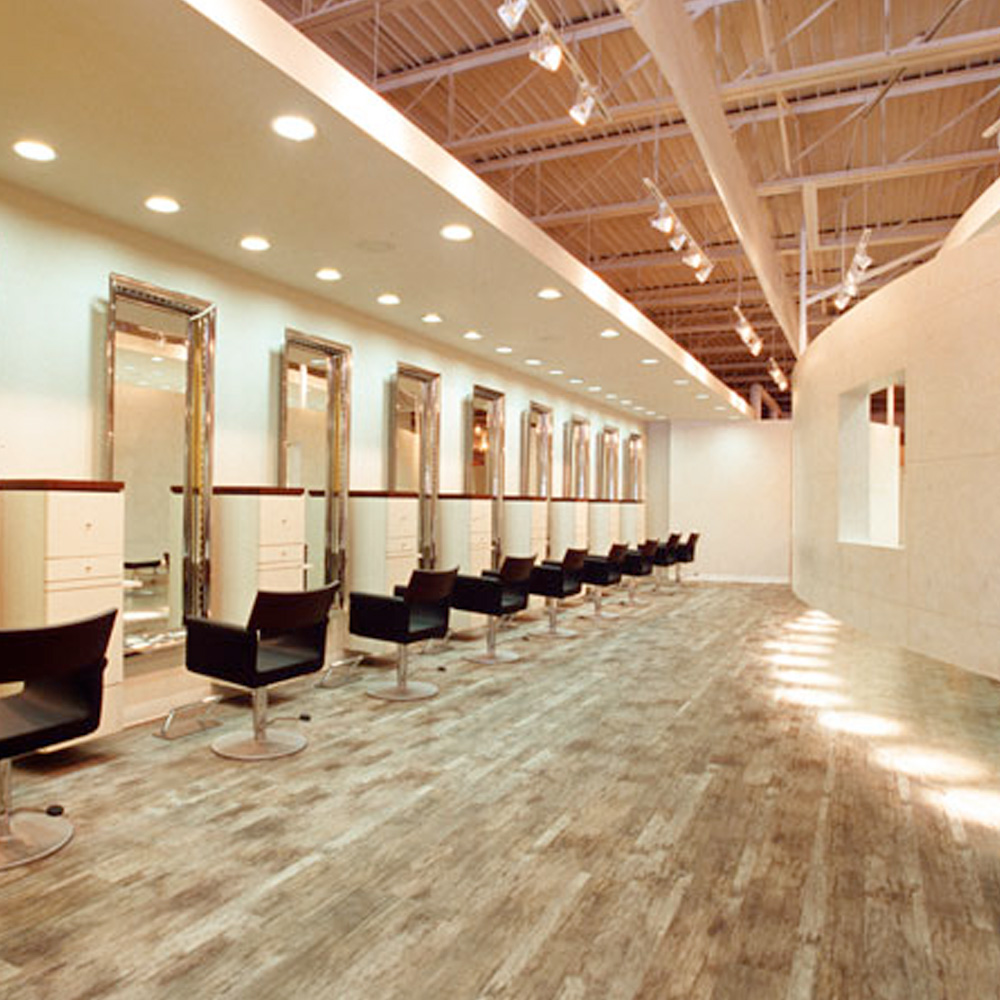 Hair_salons32.jpg