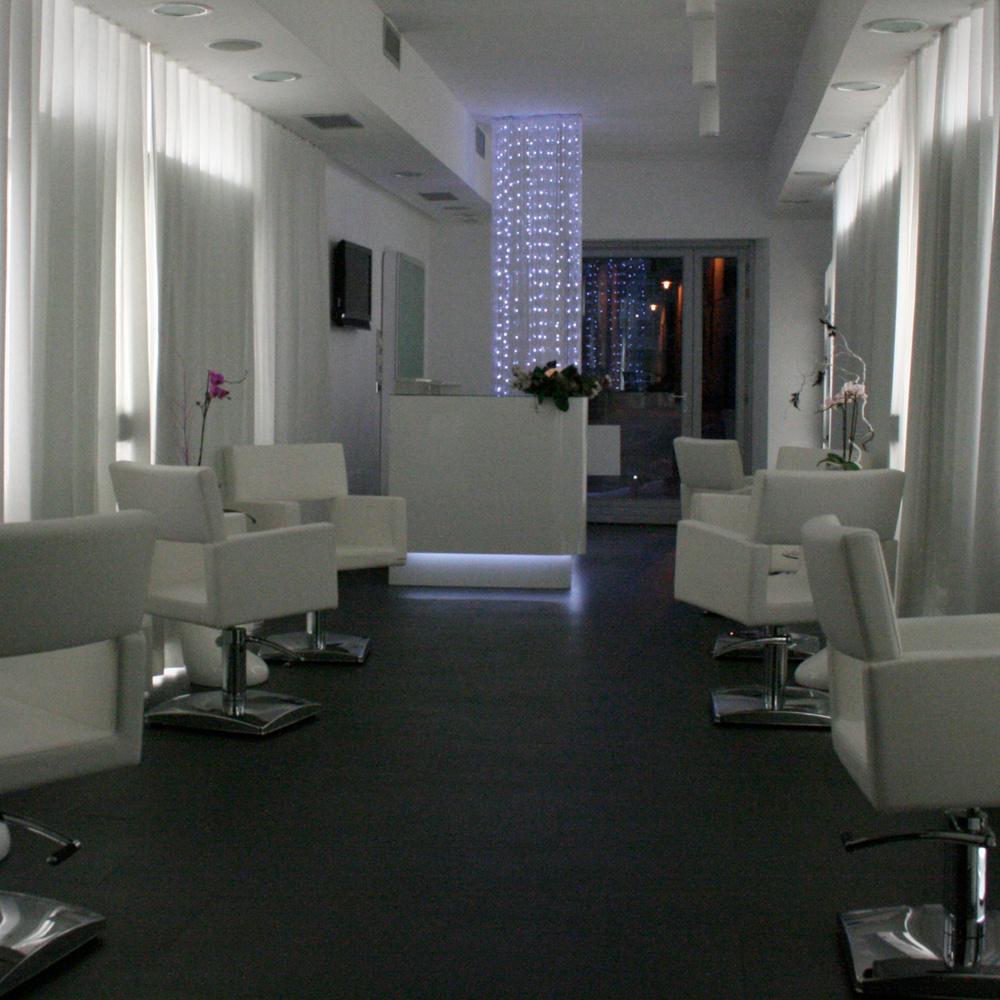 Hair_salons35.jpg