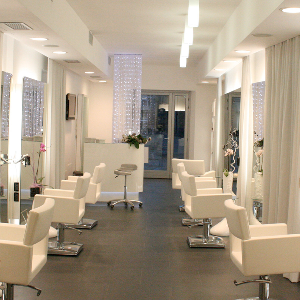 Hair_salons37.jpg