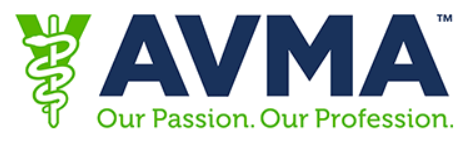 Ongoing full endorsement of the AVMA