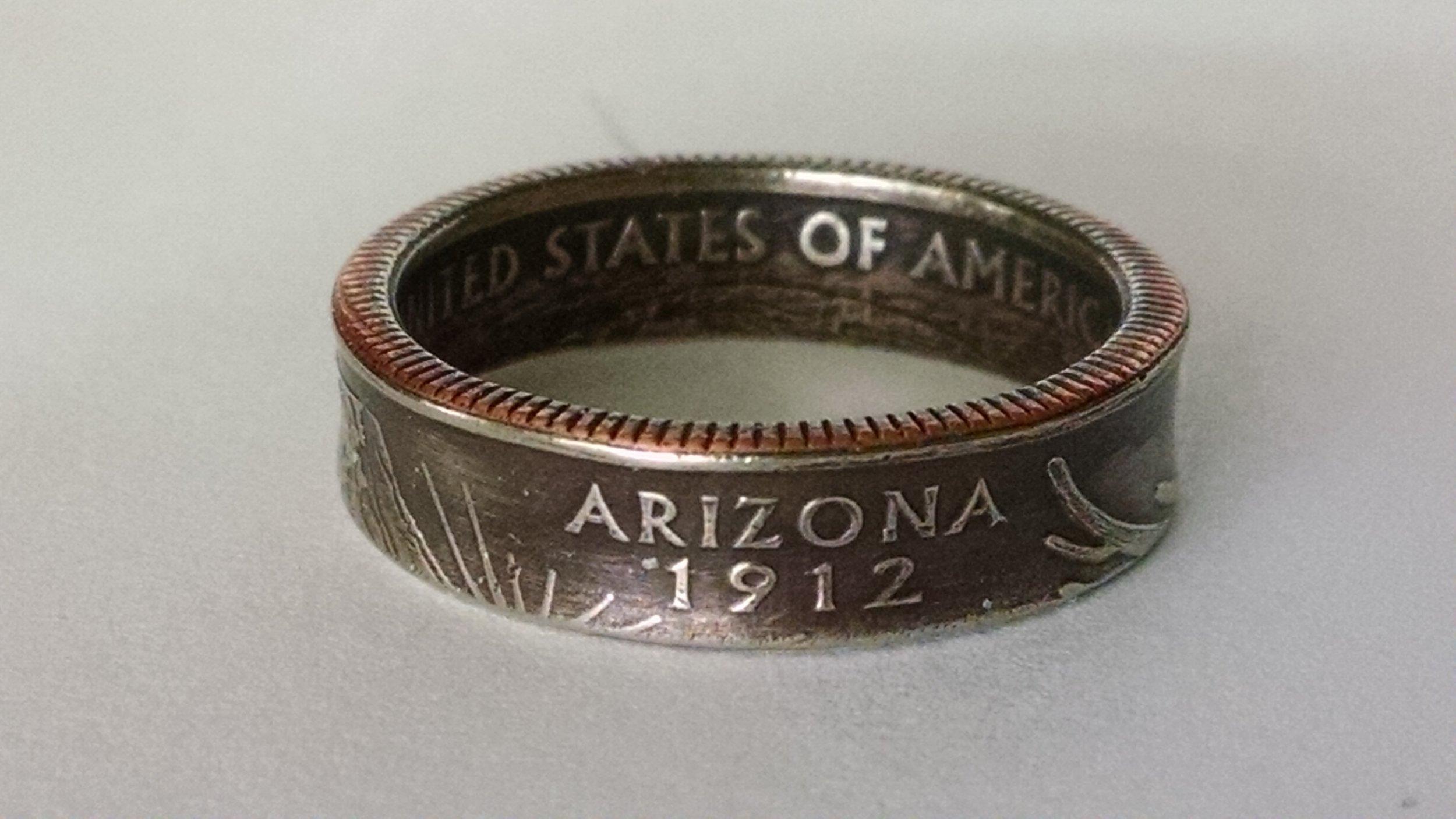 Arizona Coin Ring.jpg