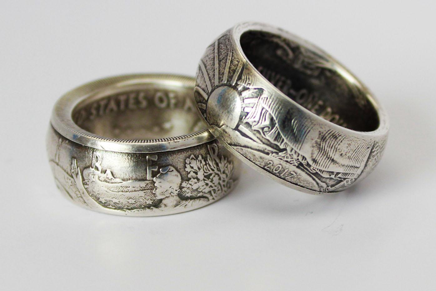 Silver Eagle Coin Ring 3.jpg