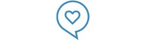 Testimonials_icon_2.jpg