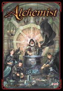 alchemis.jpg