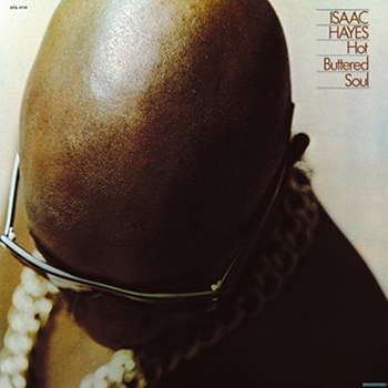 Isaac Hayes - Hot Buttered Soul.png