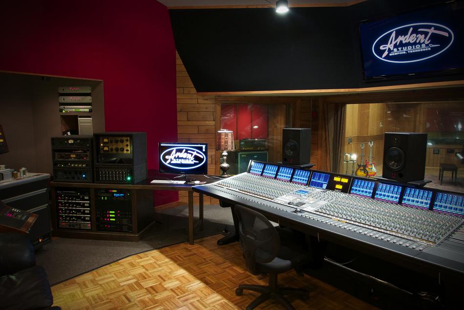 Studio C Control Room copy.jpg