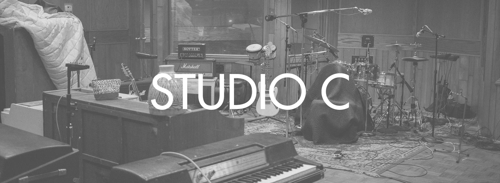 Studio-C-crop-2.png