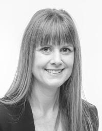 Lise Bergman Nordgren, Phd, Psykolog, klinisk handledare