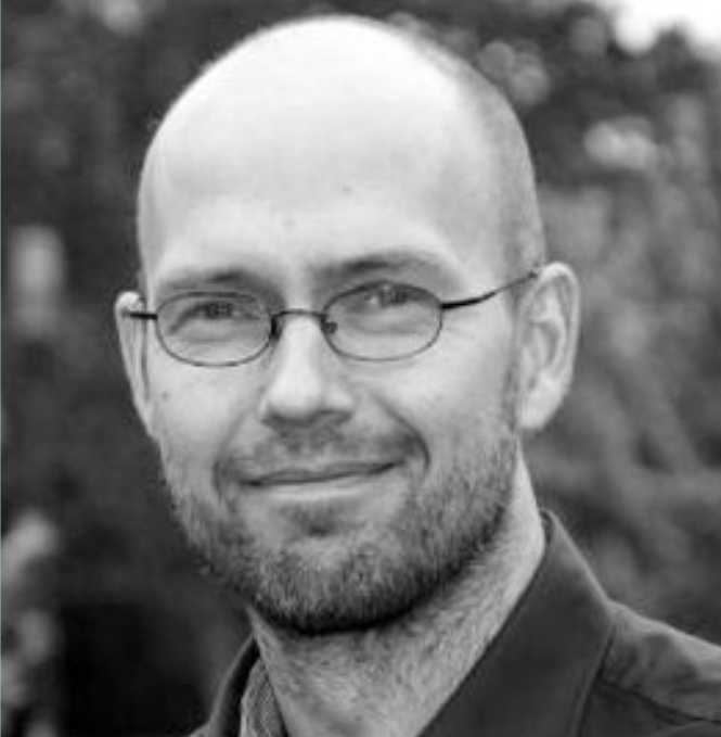 Gerhard Andersson, Professor, forskningsansvarig